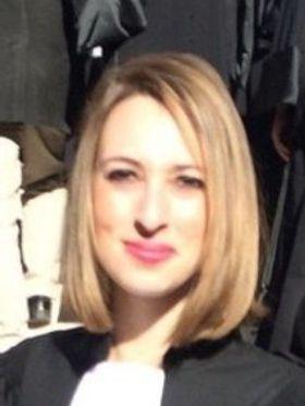 Maître Joanna SCHWARZ Avocat Montpellier