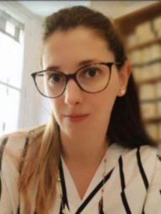 Maître Johanna PREVOST Avocat Paris
