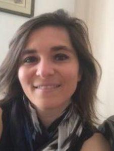 Maître Alexandra MONIERE Avocat Droit de la Consommation Blois