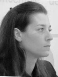 Maître Emilie PASCAL LABROT Avocat Droit de l'Urbanisme Montpellier
