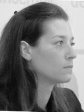 Maître Emilie PASCAL LABROT Avocat Droit des Étrangers Montpellier