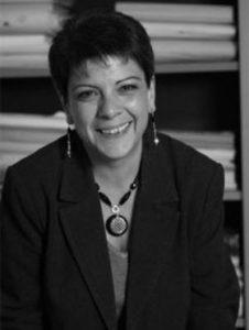 Maître Marie-France PAUTONNIER Avocat Droit Social Argenteuil