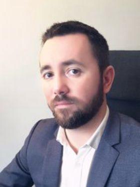 Maître Cédric TRABAL Avocat Droit de la Consommation Lyon