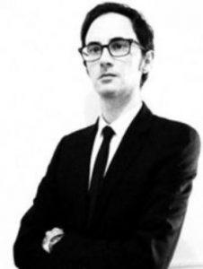 Maître Sébastien DU PUY-MONTBRUN Avocat Droit du Sport Paris