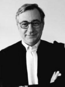 Maître Serge MAREC Avocat Marseille