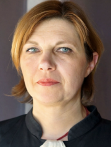 Maître Marie FICHELLE Avocat Arras