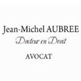 Maître Jean-Michel AUBRÉE Avocat Cagnes-sur-Mer