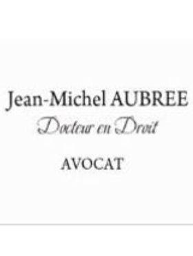 Maître Jean-Michel Aubrée Avocat Droit Pénal Cagnes-sur-Mer