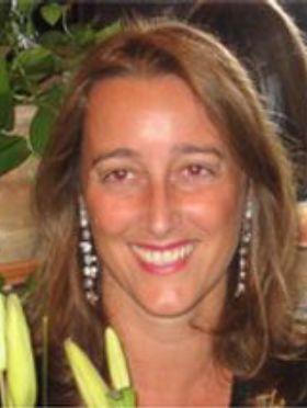 Maître Béatrice BRUNEAU LATOUCHE Avocat Divorce Paris