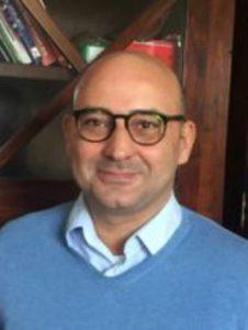 Maître Nicolas GERBIER Avocat Paris