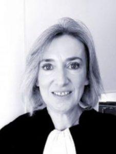 Maître Véronique BERNIGAUD Avocat Droit de l'Immobilier Béziers