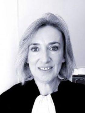 Maître Véronique BERNIGAUD Avocat Dommage Corporel et indemnisation des victimes Béziers