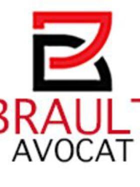 Maitre Christelle BRAULT Avocat La Rochelle