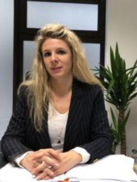 Maître Lucie DAVID Avocat Droit Routier et Permis de conduire Nogent-le-Rotrou