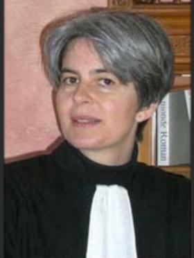 Maître Frédérique Fouques-Labro Avocat Clermont-Ferrand
