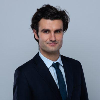 Maître Paul VOIGT Avocat Paris