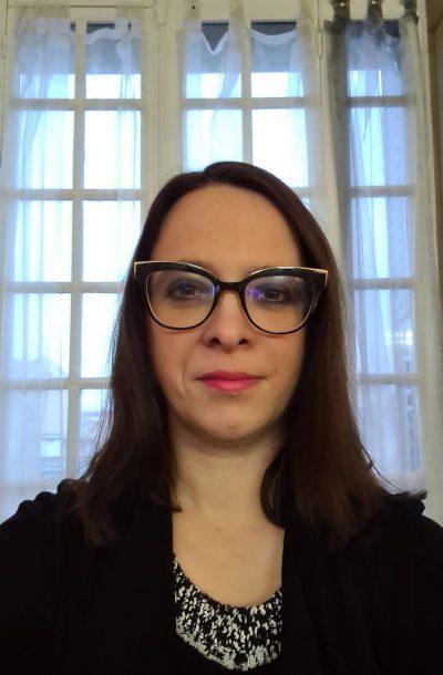 Marie-Astrid BOURDIER Avocat Montluçon