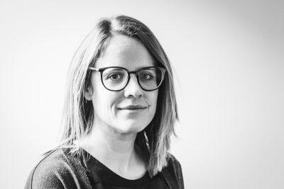 Maître Emmanuelle BEGUIN Avocat Droit de l'Immobilier Rennes