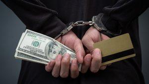 Les points essentiels sur la fraude fiscale