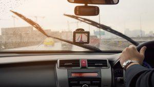 Les amendes pour excès de vitesse en Europe : place à la comparaison !