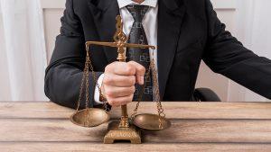 Le métier d'avocat est-il fait pour vous ? Découvrez les indispensables !