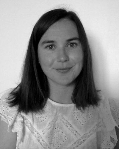 Maître Mathilde CREVEL Avocat Droit des Sociétés Toulouse