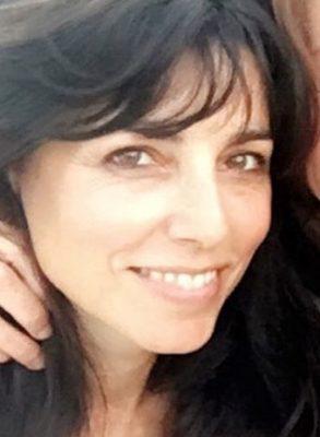 Maître Hélène NASSIBIAN-GIOVANNUCCI Avocat Droit des Assurances Ajaccio