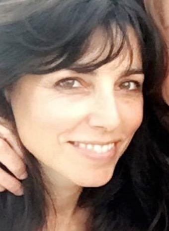 Maître Hélène Nassibian-Giovannucci Avocat Droit des Successions Ajaccio