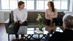 Que doit contenir la requête conjointe en divorce ?