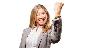 Aménagements de peine : les modalités et le rôle de l'avocat pénaliste