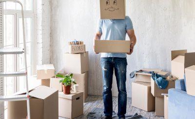 Bail commercial : comment expulser un locataire qui ne paye pas son loyer ?