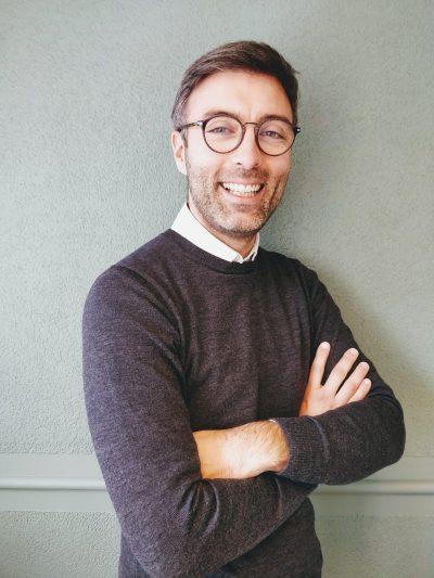 Nicolas BERNARD DUGUET Avocat Annecy