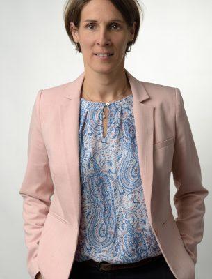 Maître Céline BARBEREAU Avocat Angers