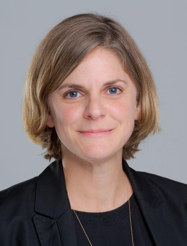 Maître Christine LICHTENBERGER Avocat Paris
