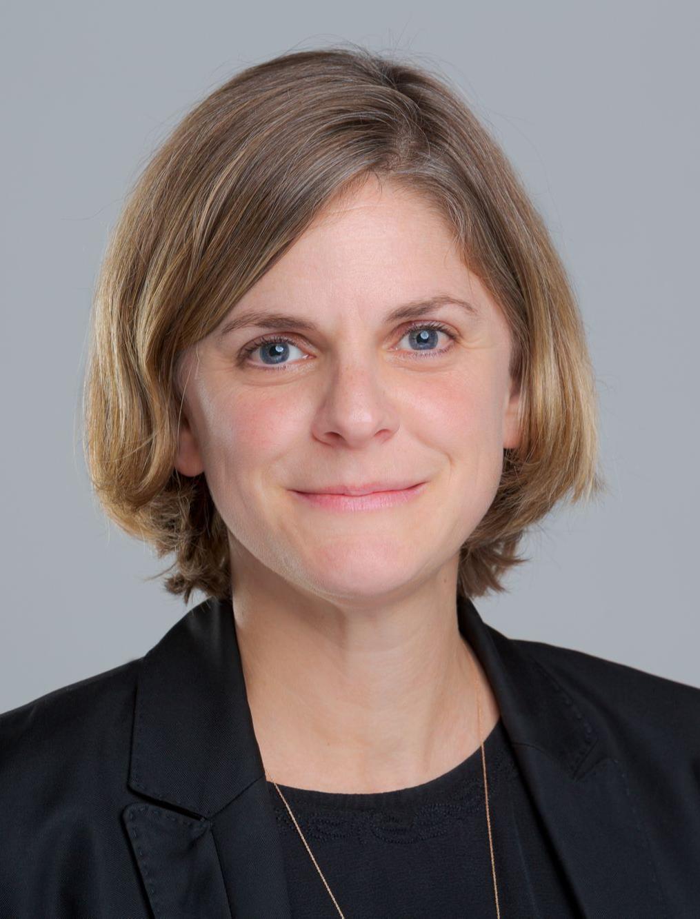 Maître Christine LICHTENBERGER Avocat Paris