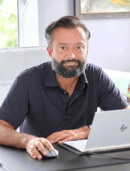 Maître Emmanuel GARRELON Avocat Brive-la-Gaillarde