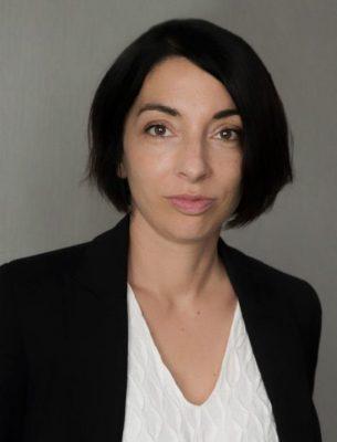Maître Emmanuelle BALDUIN Avocat Lyon