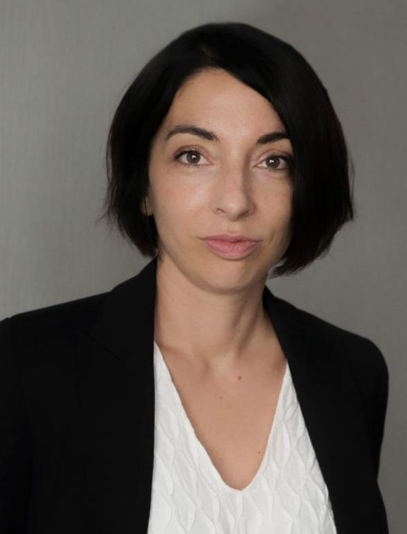 Maître Emmanuelle BALDUIN Avocat Droit de la Famille Lyon