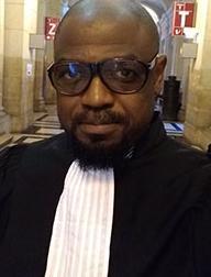Maître Francis TAGNE Avocat Droit des Assurances Nanterre