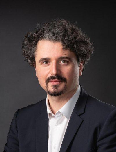 Maître Jérémy ZANA Avocat Vienne