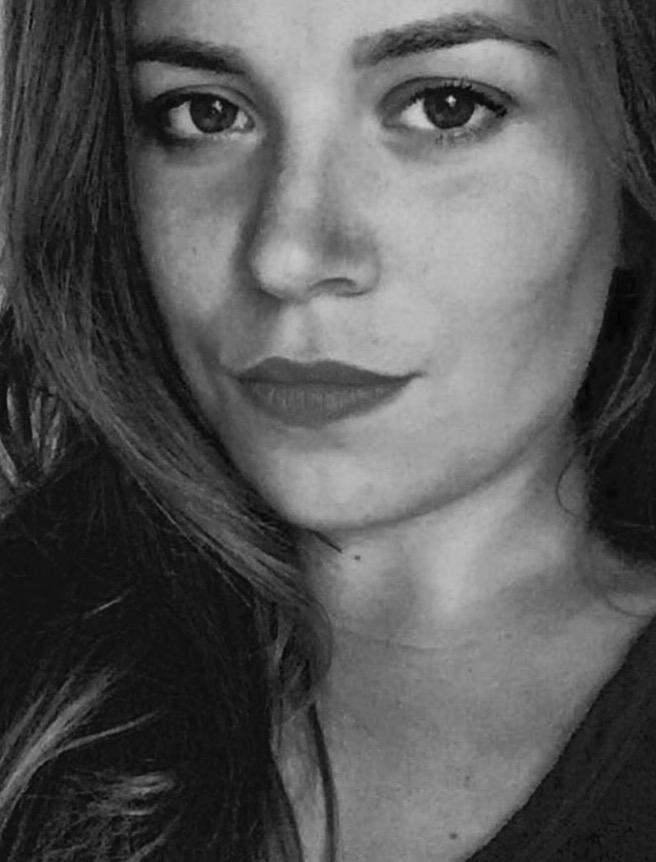 Maître Marilou Lepage Avocat Droit des Étrangers Paris