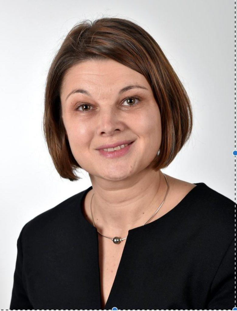 Maître Maud GAZEAU Avocat Bouguenais