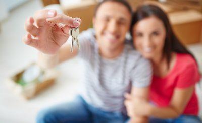 Acheter une maison en SCI pour y habiter