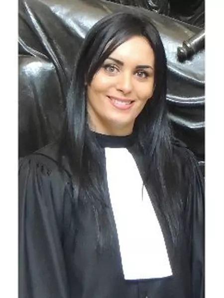 Maître Amira BESSAID Avocat Droit de la Famille Lyon