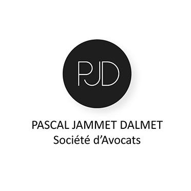 Cabinet PASCAL JAMMET DALMET Avocats Avocat Arles