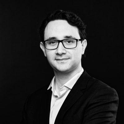 Maître Christophe DAVID Avocat Droit de la Consommation Lyon