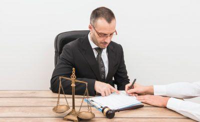 Droit civil : tout comprendre en 5 minutes