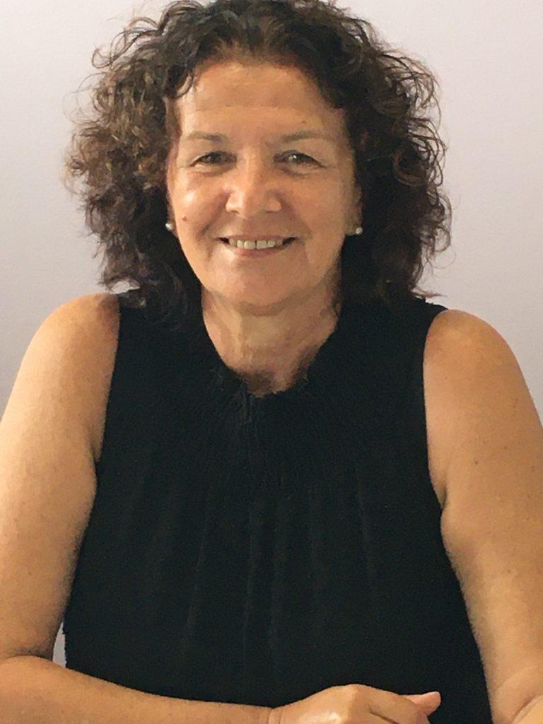 Maître Valérie FRUCTUS BARATHON Avocat Baie-Mahault