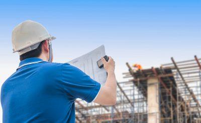 Le recours contre un permis de construire