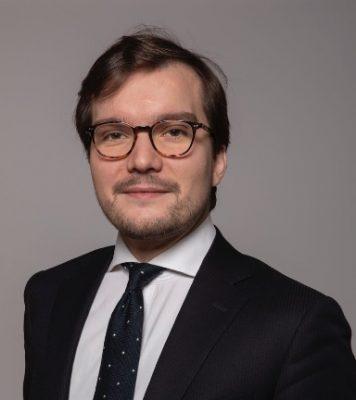 Maître Paul-Henry DEVÈZE Avocat Droit Pénal des Affaires Paris